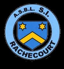 Rachecourt